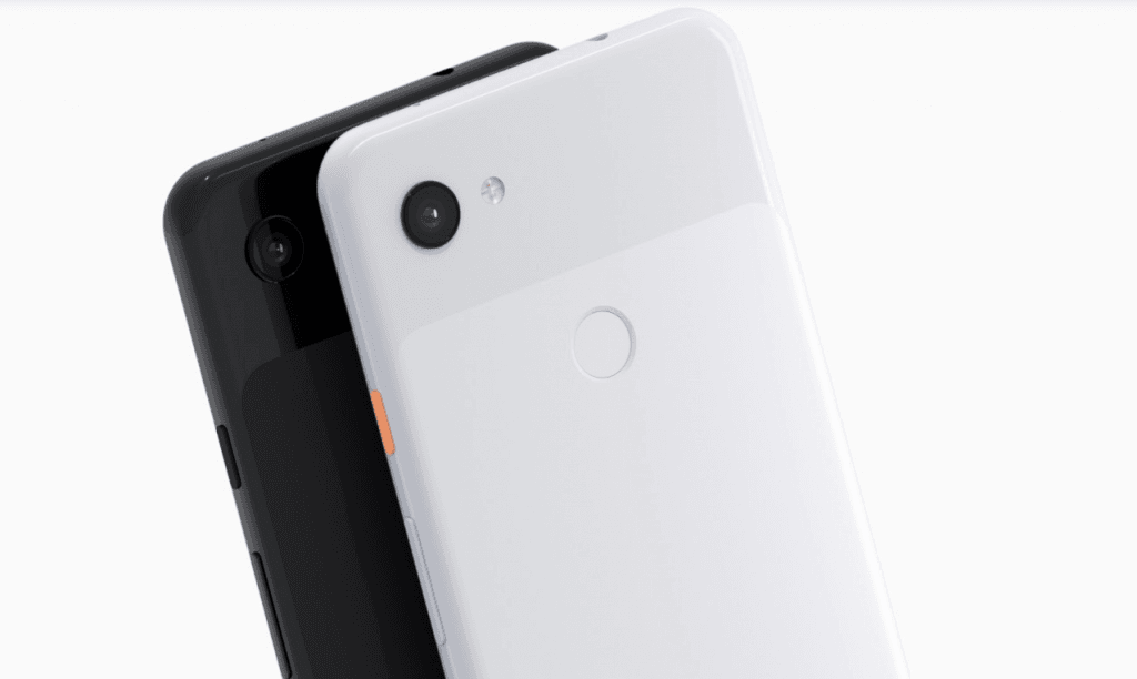 Bootlooping issue with Pixel phones Android Q Beta 4