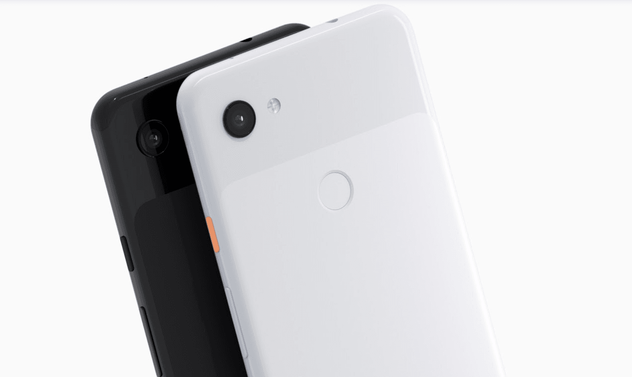 Google Pixel 3a and 3s XL Launched
