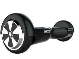 Gotrax Hoverfly Hoverboard Now 50% Off From Walmart