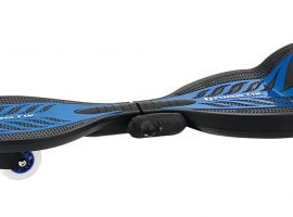 Razor Ripstik Electric Caster Board Only $39.97 From Amazon!