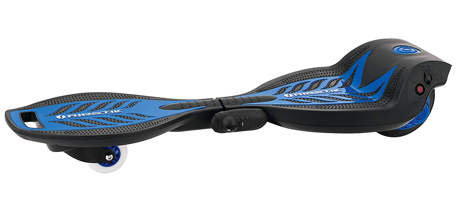 Razor Ripstik Electric Caster Board
