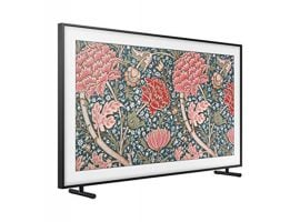 "Samsung ""The Frame"" Smart TV Now Available At Amazon"