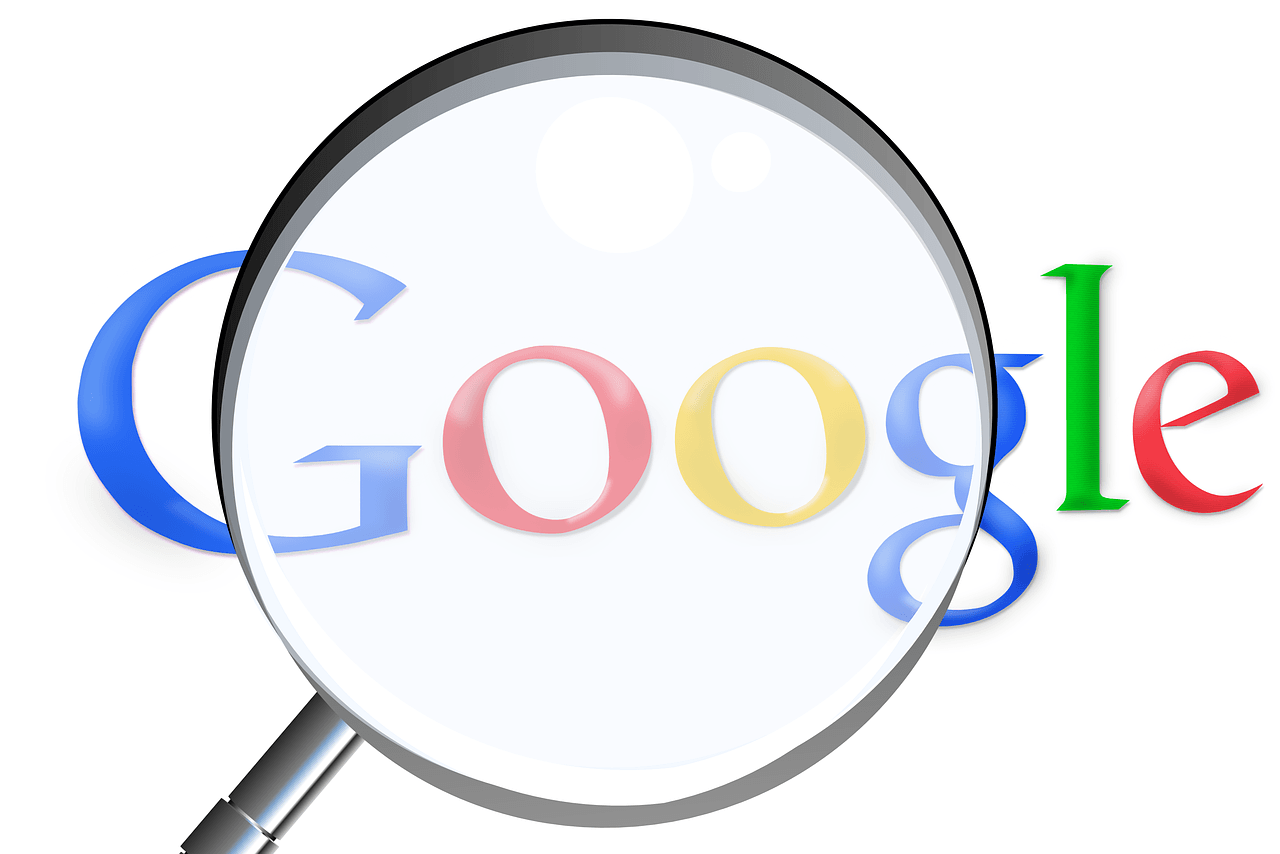 Google product known as Dragonfly
