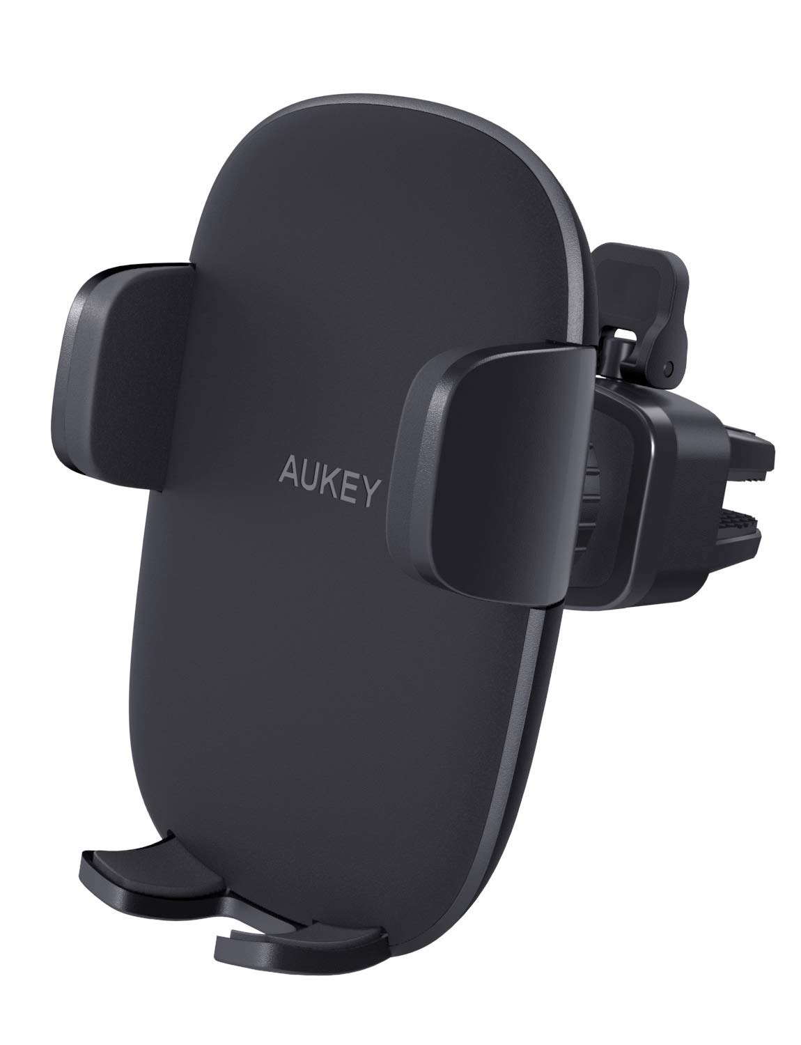 AUKEY Rechargeable Night Light