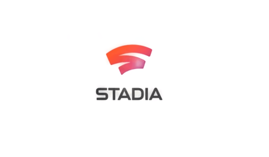 Stadia: Google announces pricing, games and November launch date