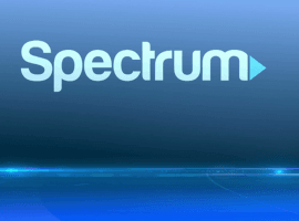 Spectrum Internet Is Down – Reports From Around The US