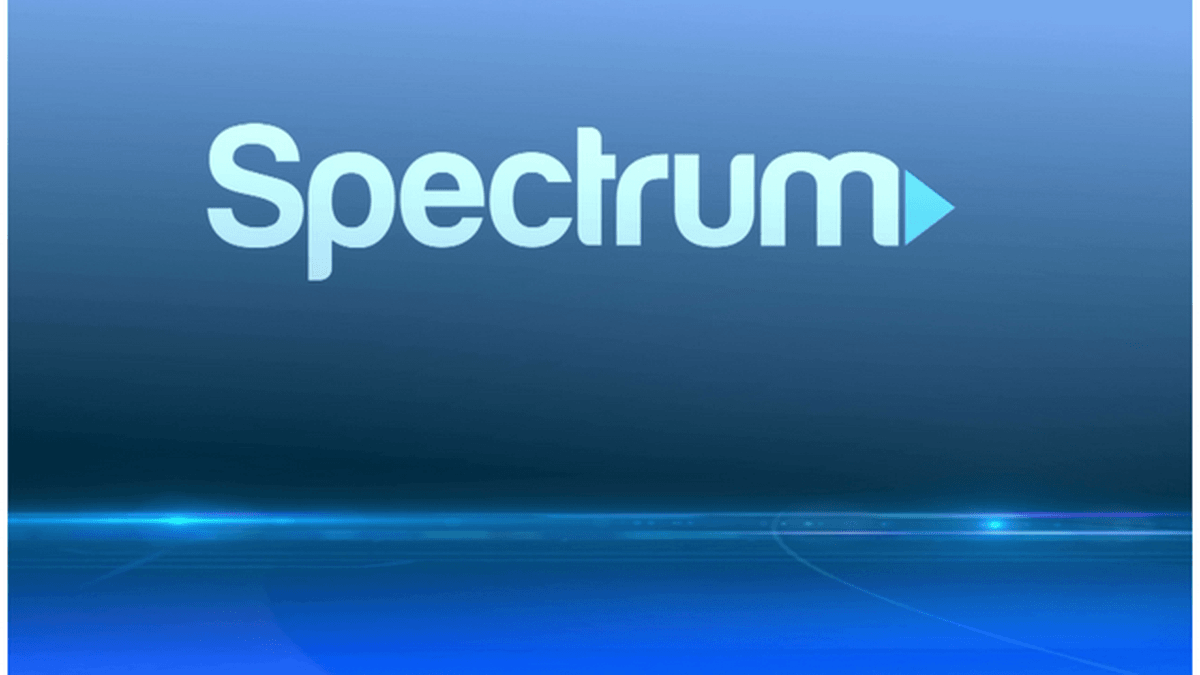 Spectrum Internet Down