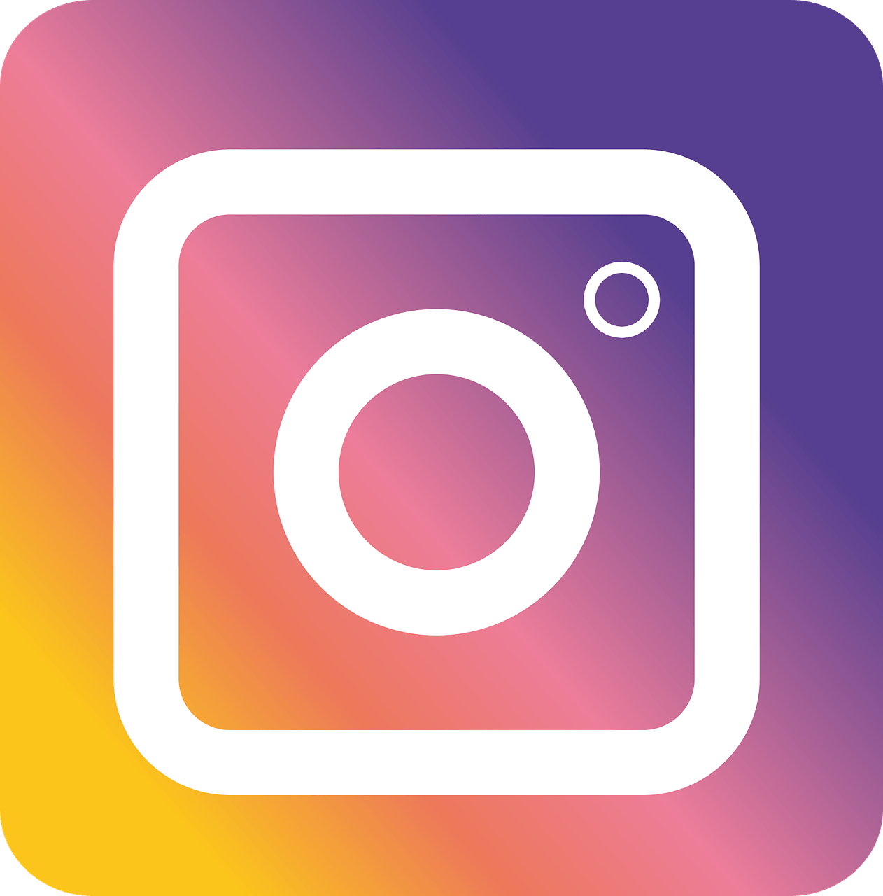recover hacked instagram account
