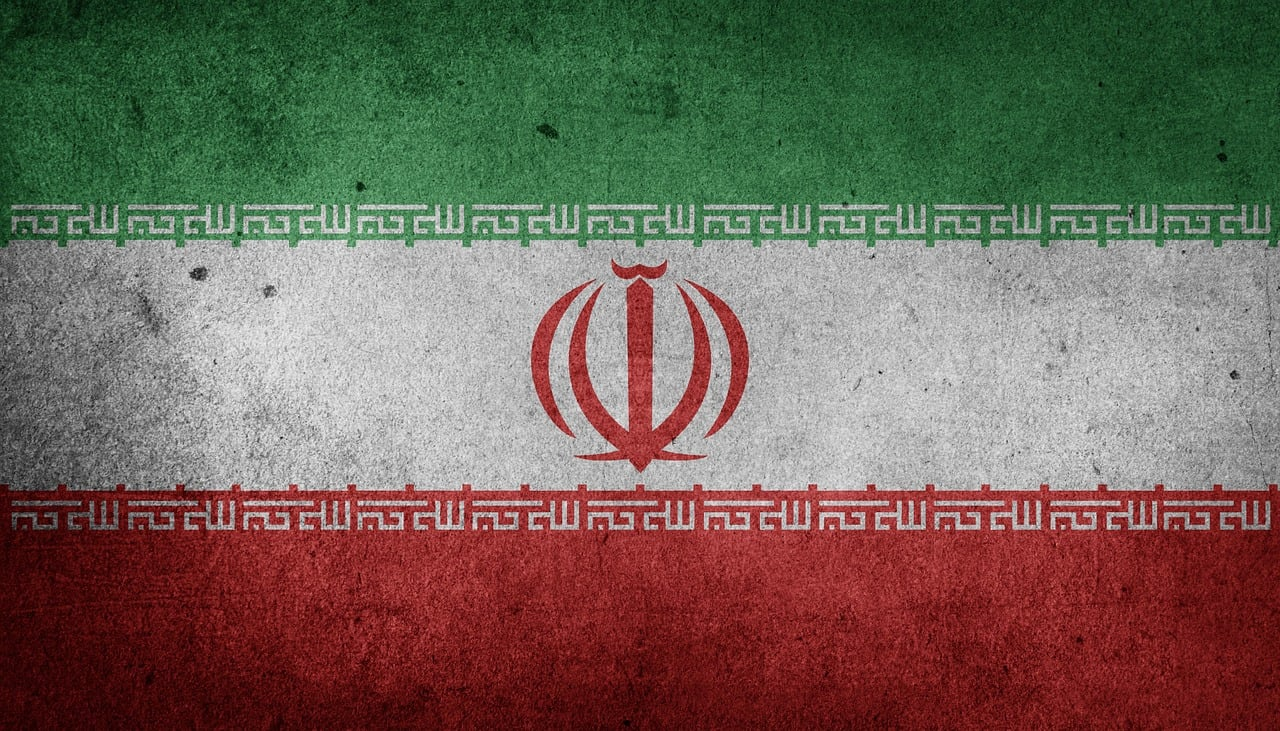 does iran have nuclear weapons