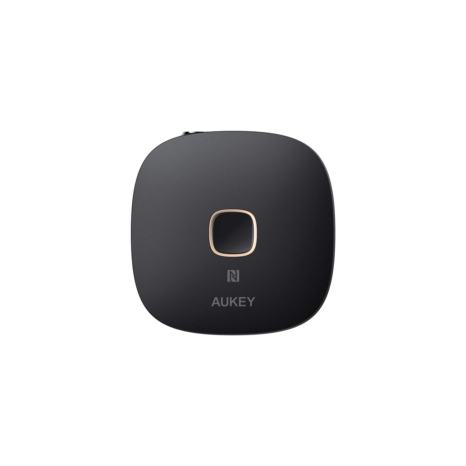 AUKEY Early Prime Day Deals