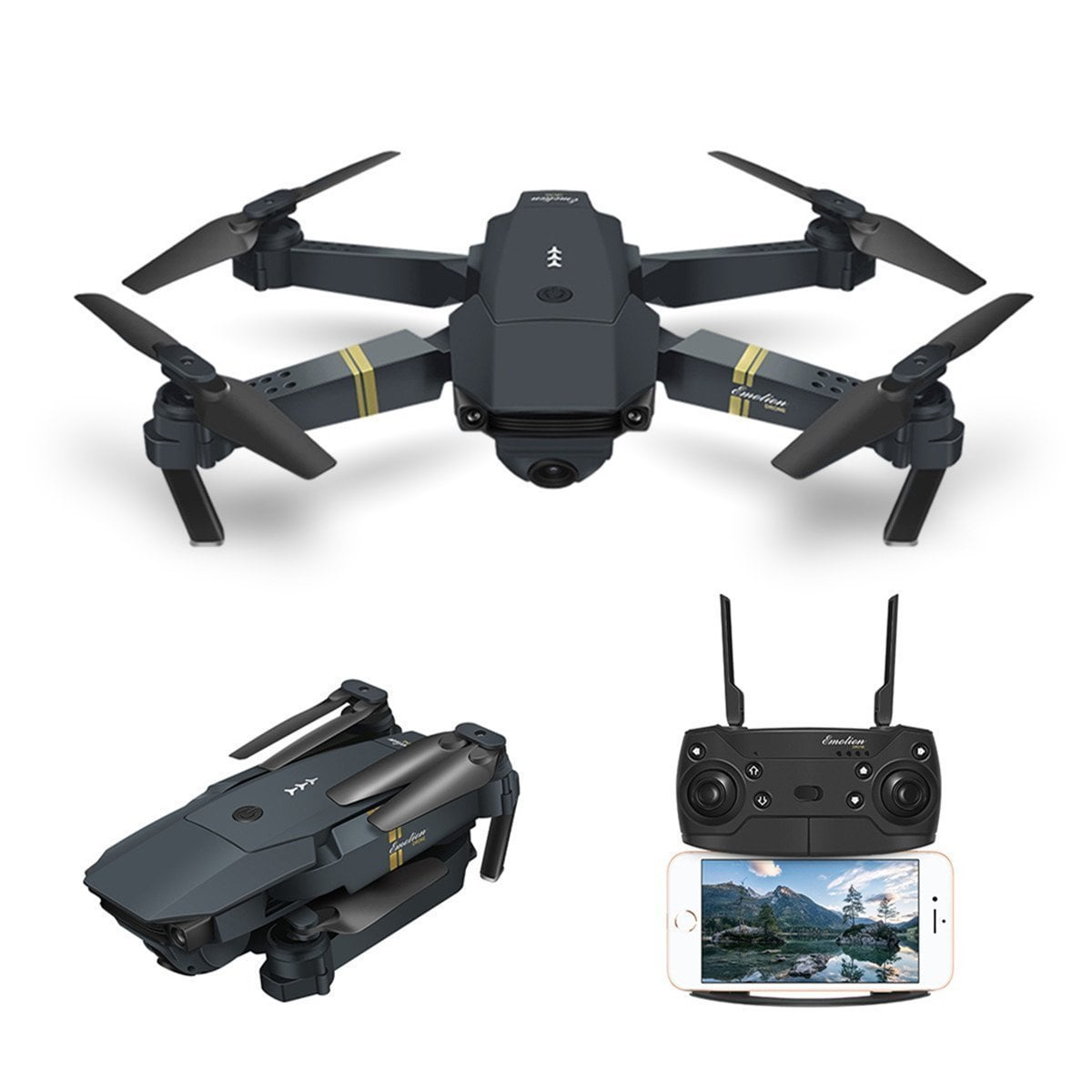 EACHINE Quadcopter