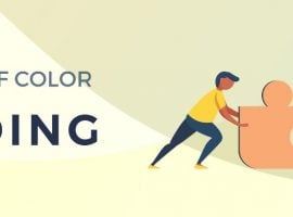 Psychology Of Colors In Branding Process: What You Need To Know