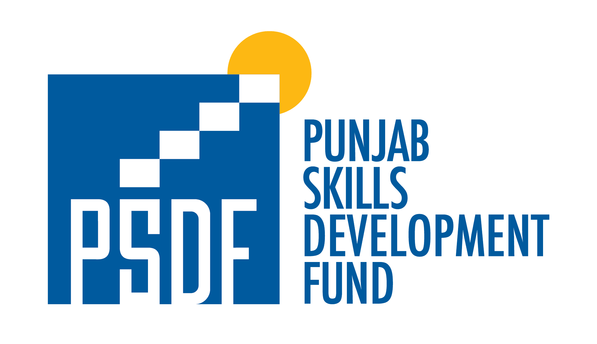 National Accelerator PSDF