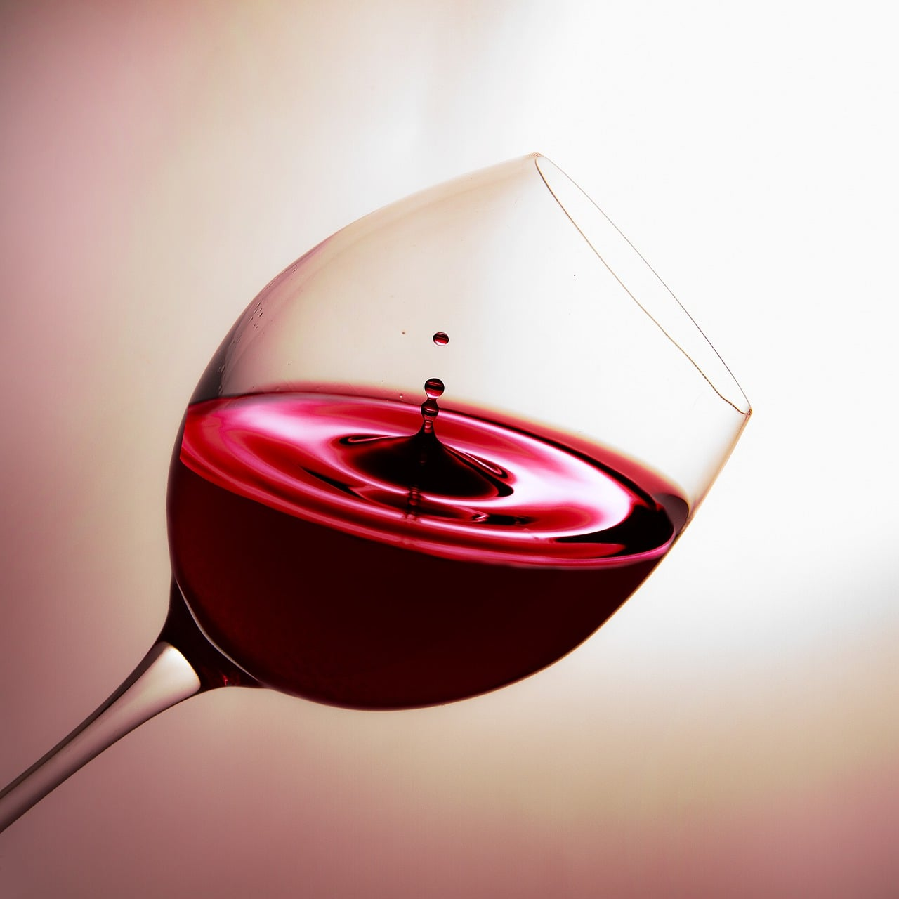 Antioxidant in Red Wine
