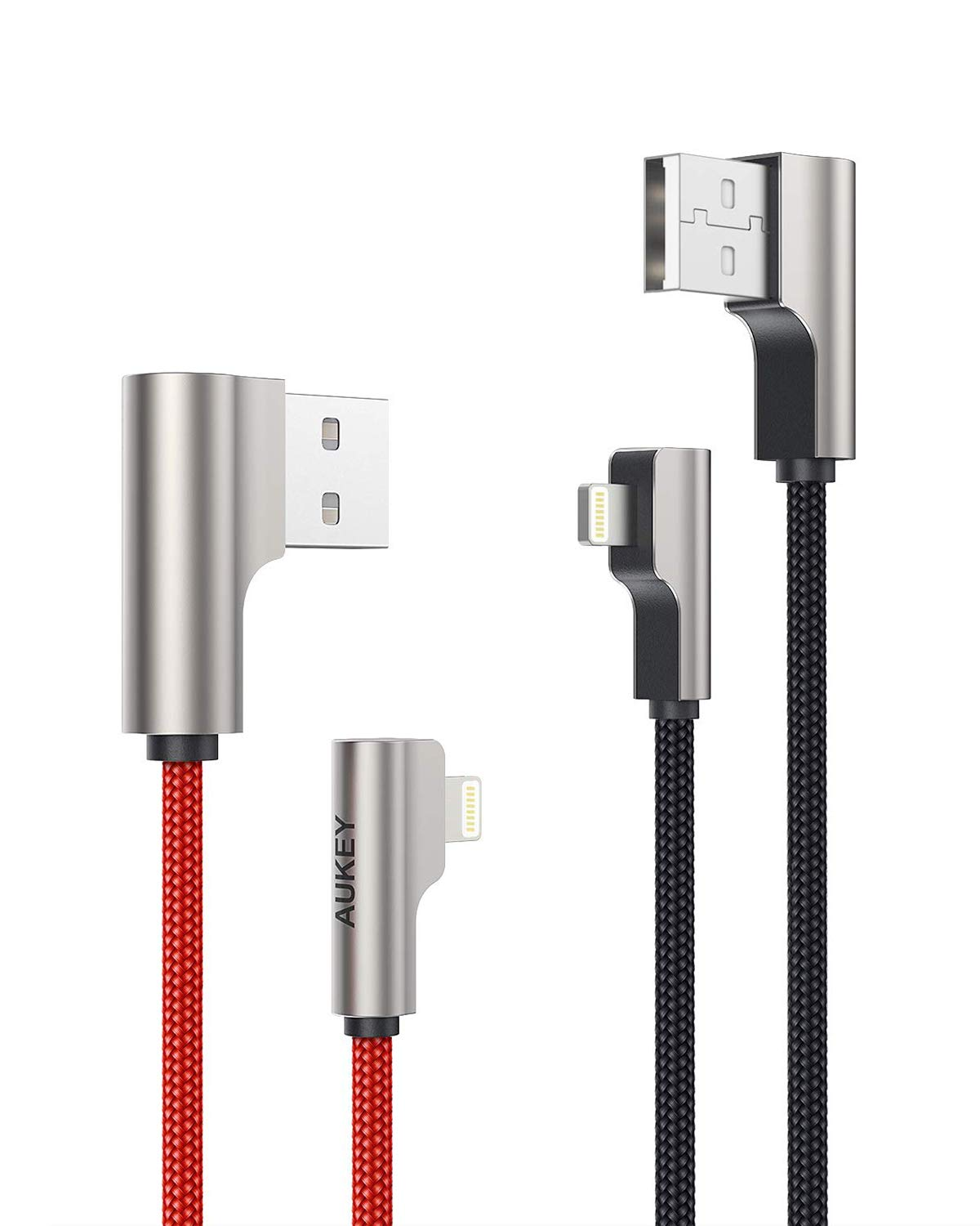 AUKEY Cables