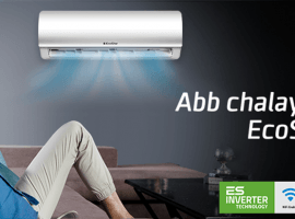 Ecostar: The #1 AC Inverter That Offers Amazing Features