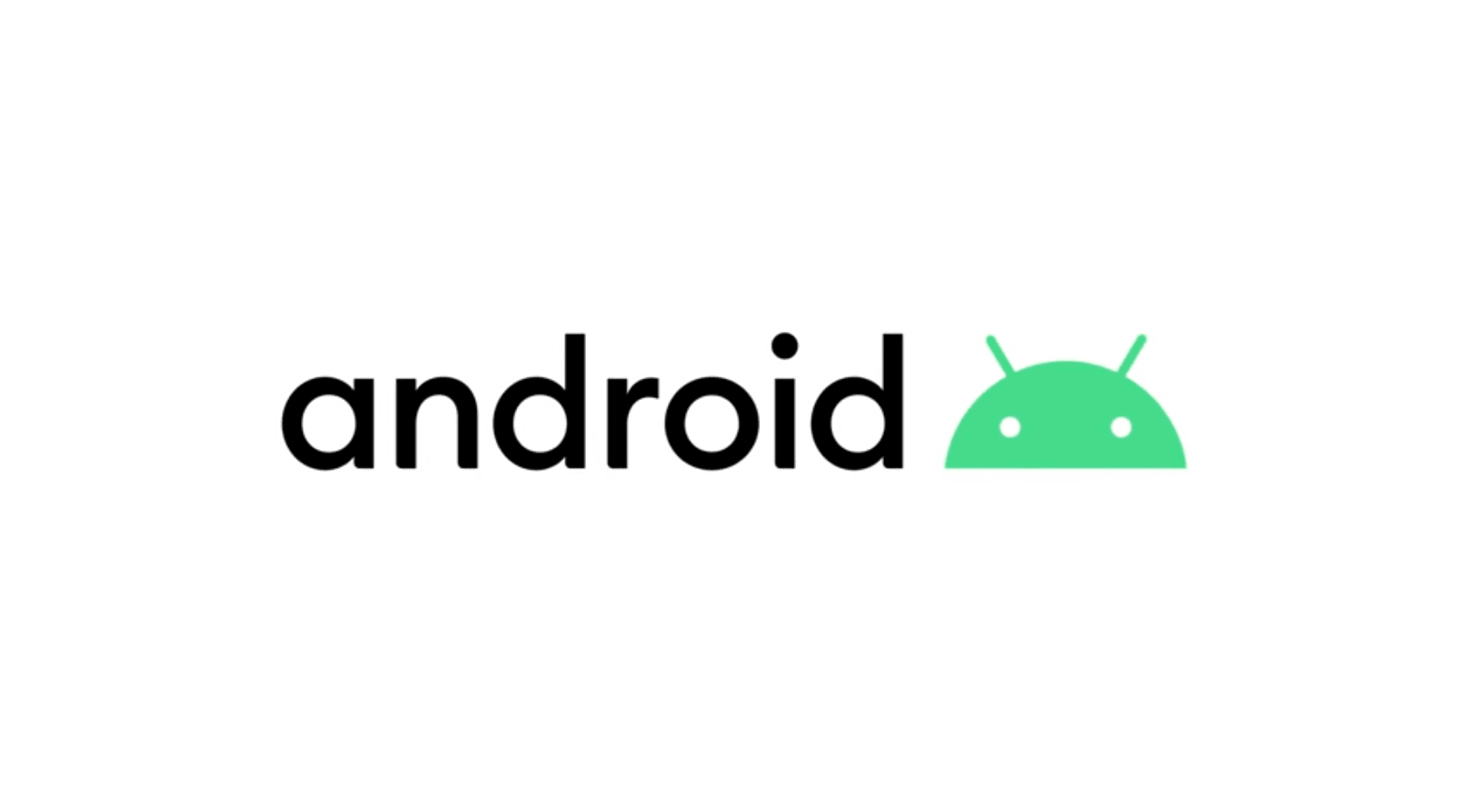 Android Q Officially Named Android 10; Google Nixes Dessert Names