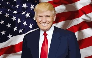 medical supplies Trump COVID-19 anti-redlining protections abolish Obamacare corona virus security council resolution Trump impeachment trial PRESIDENT TRUMP grounds for impeachment New Tariffs trump's removal from office