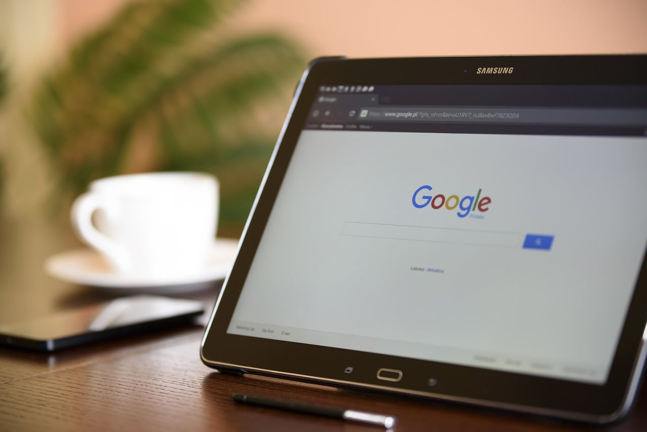 google rich snippets bug