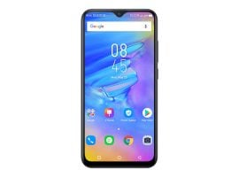 Best Budget / Cheaper Price Phones With Good Cameras