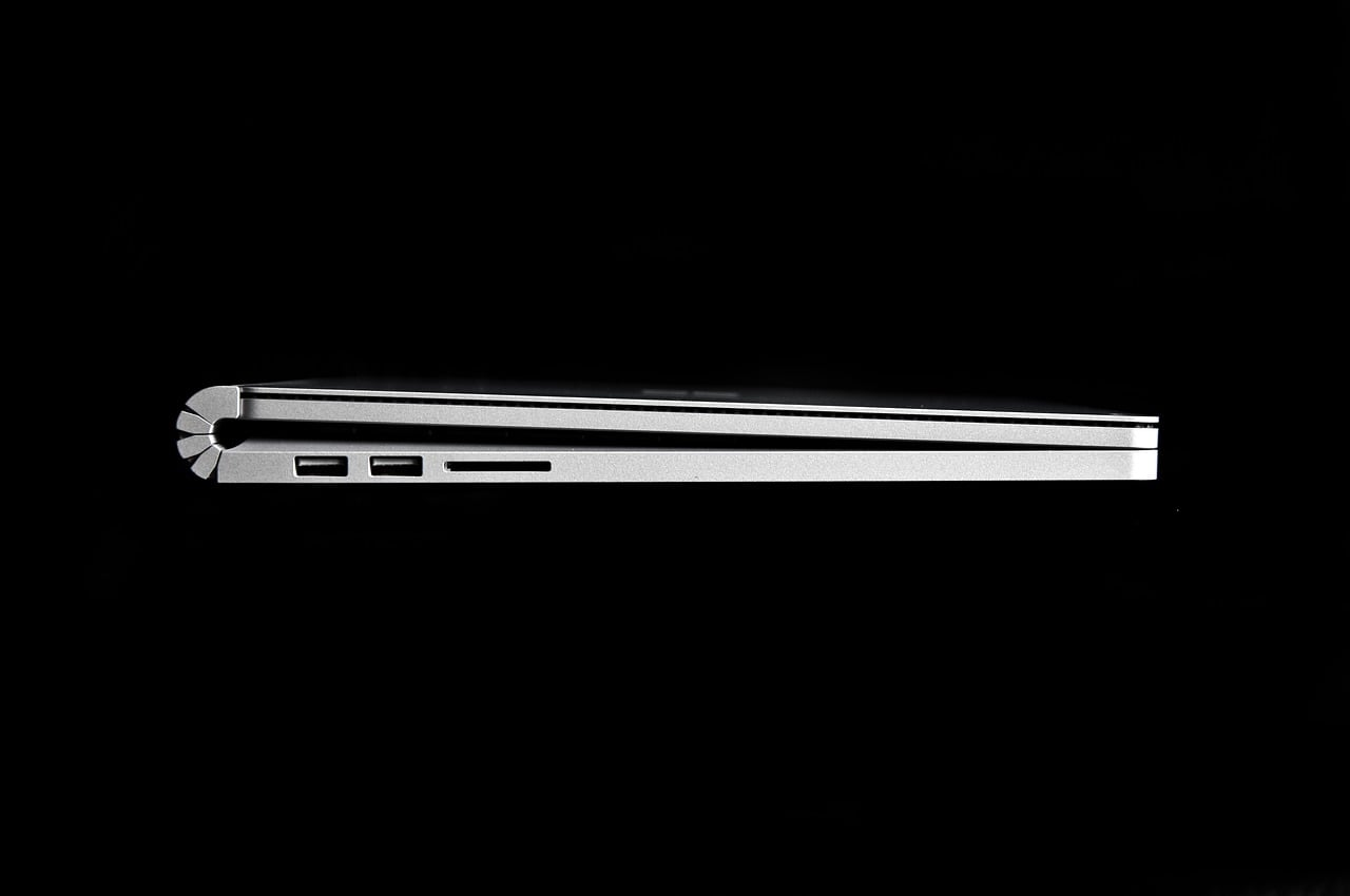 New Surface hardware to be unveiled October 2