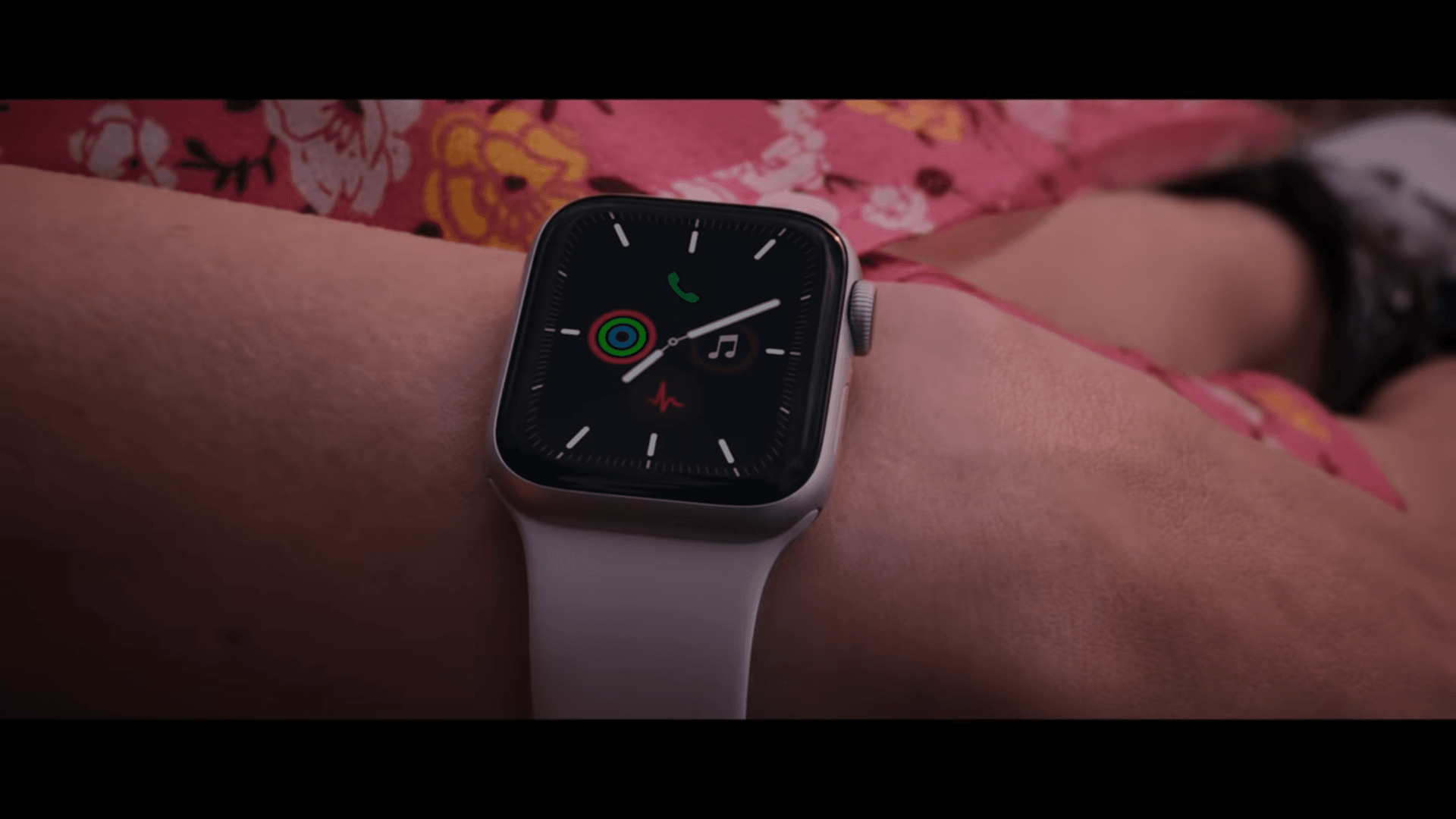 Apple Watch Series 5 price release date