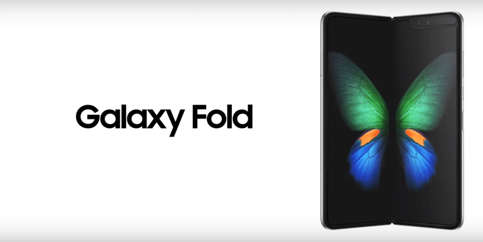 best foldable phones of 2020