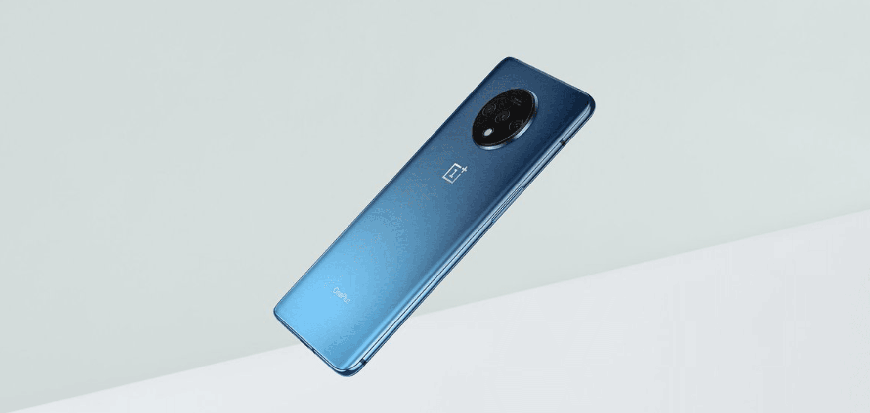 This Is What The OnePlus 7T Will Look Like. Are You Excited?