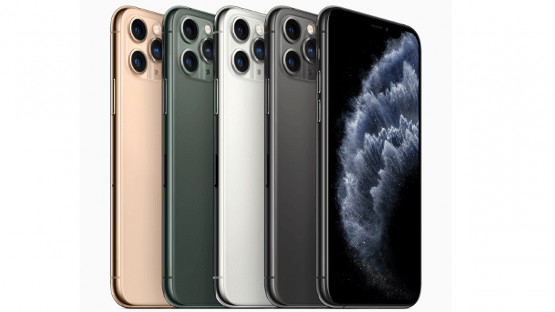 iphone 11 pro max specs dubai u.s. india