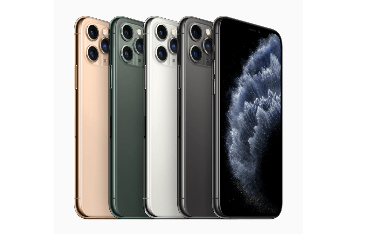 iphone 11 black friday deals