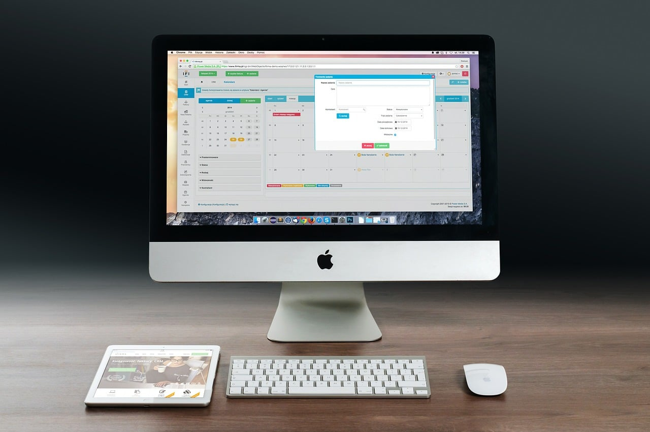 iMac vs Mac Mini: Which desktop Mac is a better buy?