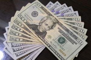 PPP loans secured personal loans