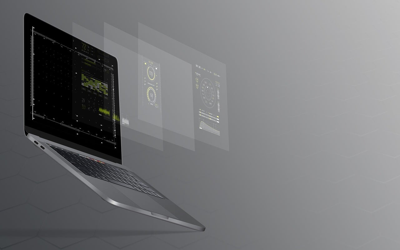 MacBook Air vs Dell XPS 13: Which One Is A Better Buy?