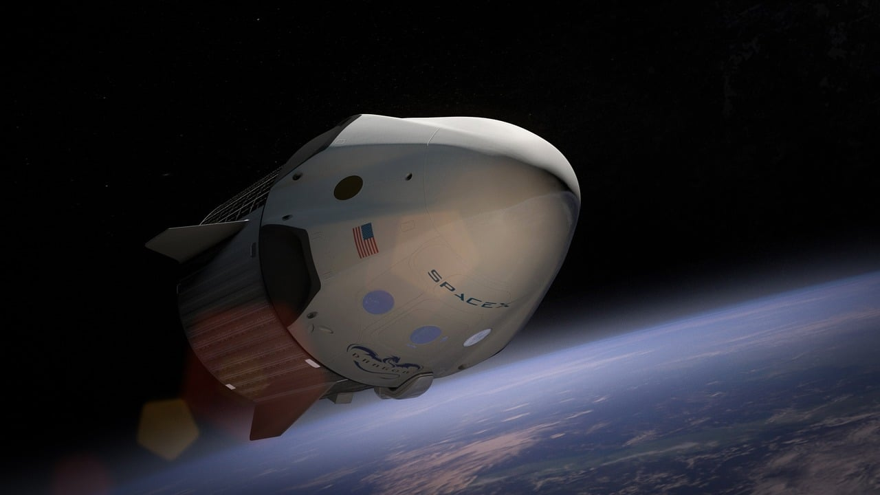 Starship spacecraft to reach orbit within six months: SpaceX CEO Musk