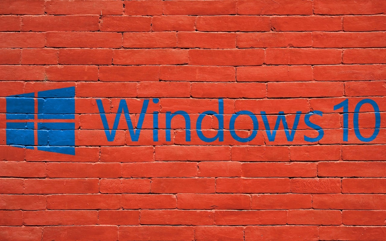 Windows 10 Home vs Pro: What's The Difference?