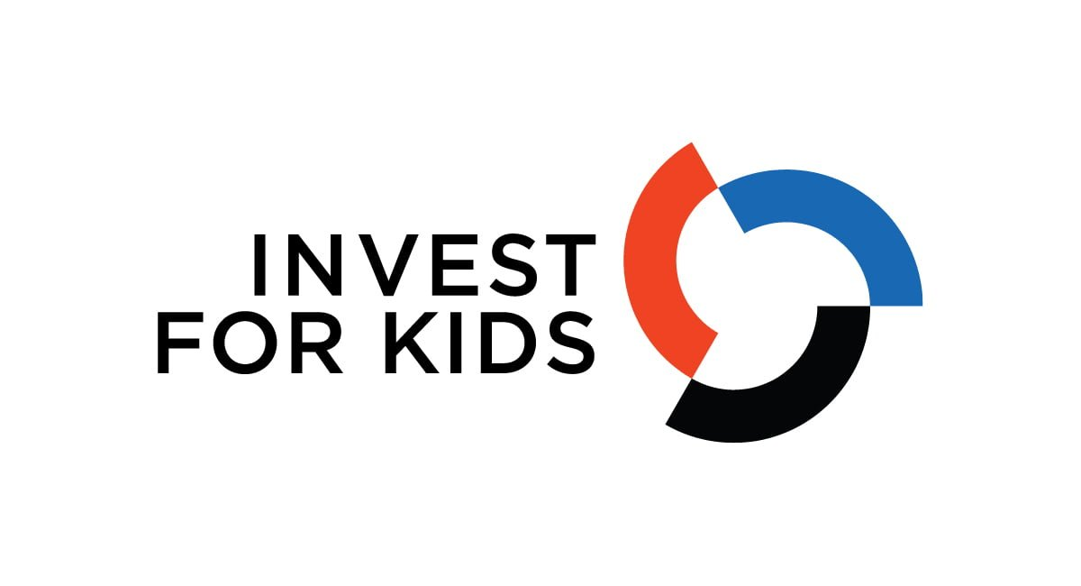 2019 Invest for Kids Conference