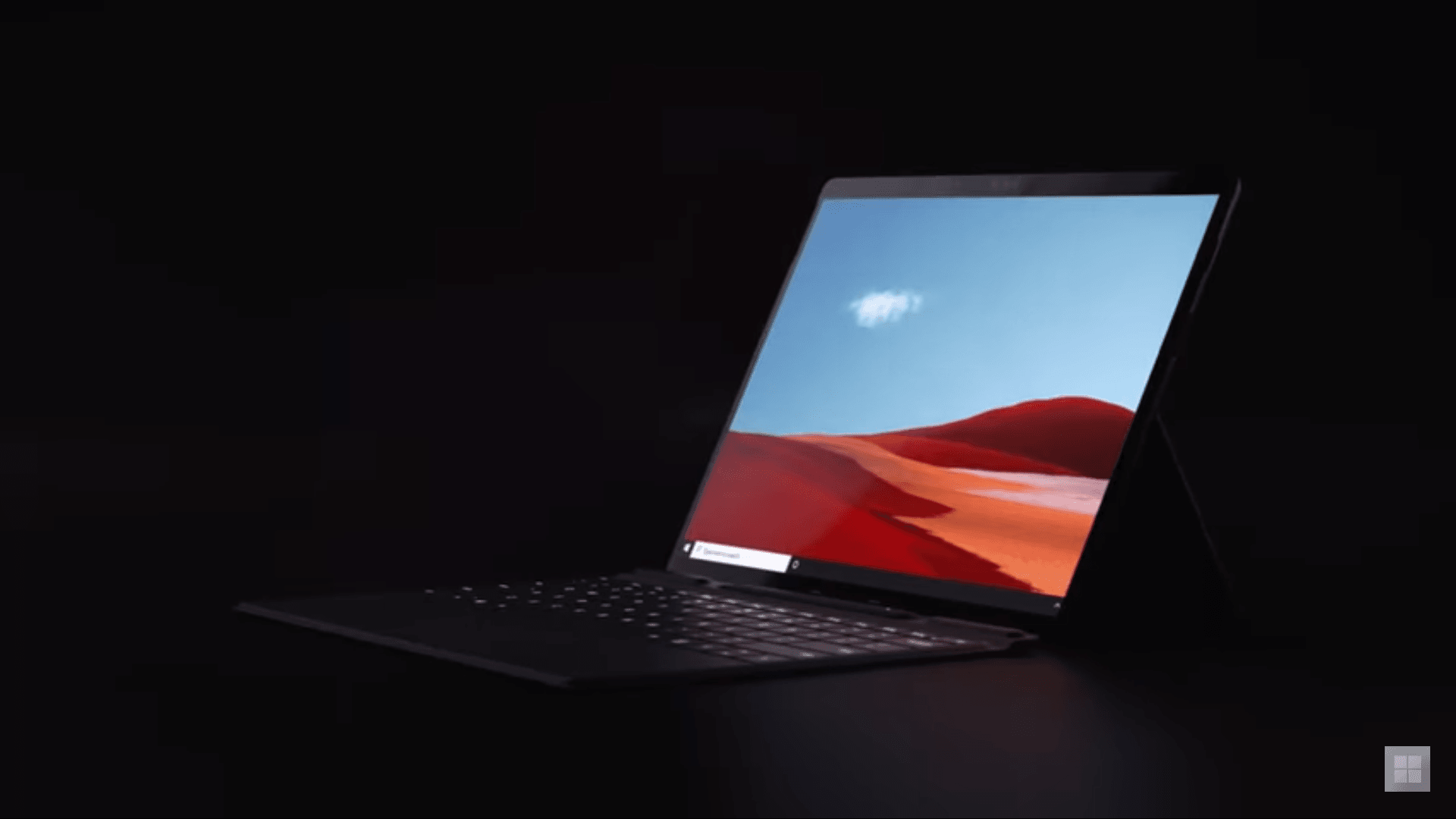 Microsoft Surface Pro X vs Surface Pro 7: How do they differ?
