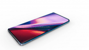 First OnePlus 8 leak hints at 7 Pro-like design with punch-hole display