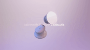 Surface EarBuds vs AirPods: Which earbuds should you get?