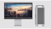 New Apple Mac Pro Price