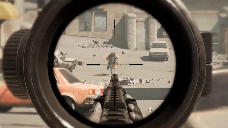 call of duty mobile app ios download android download