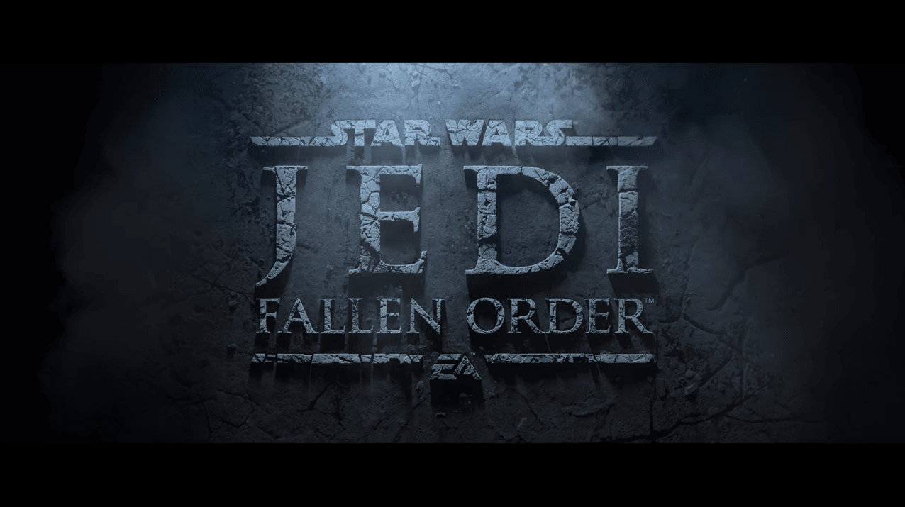 star wars jedi fallen order pc requirements