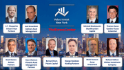 2019 Value Invest New York