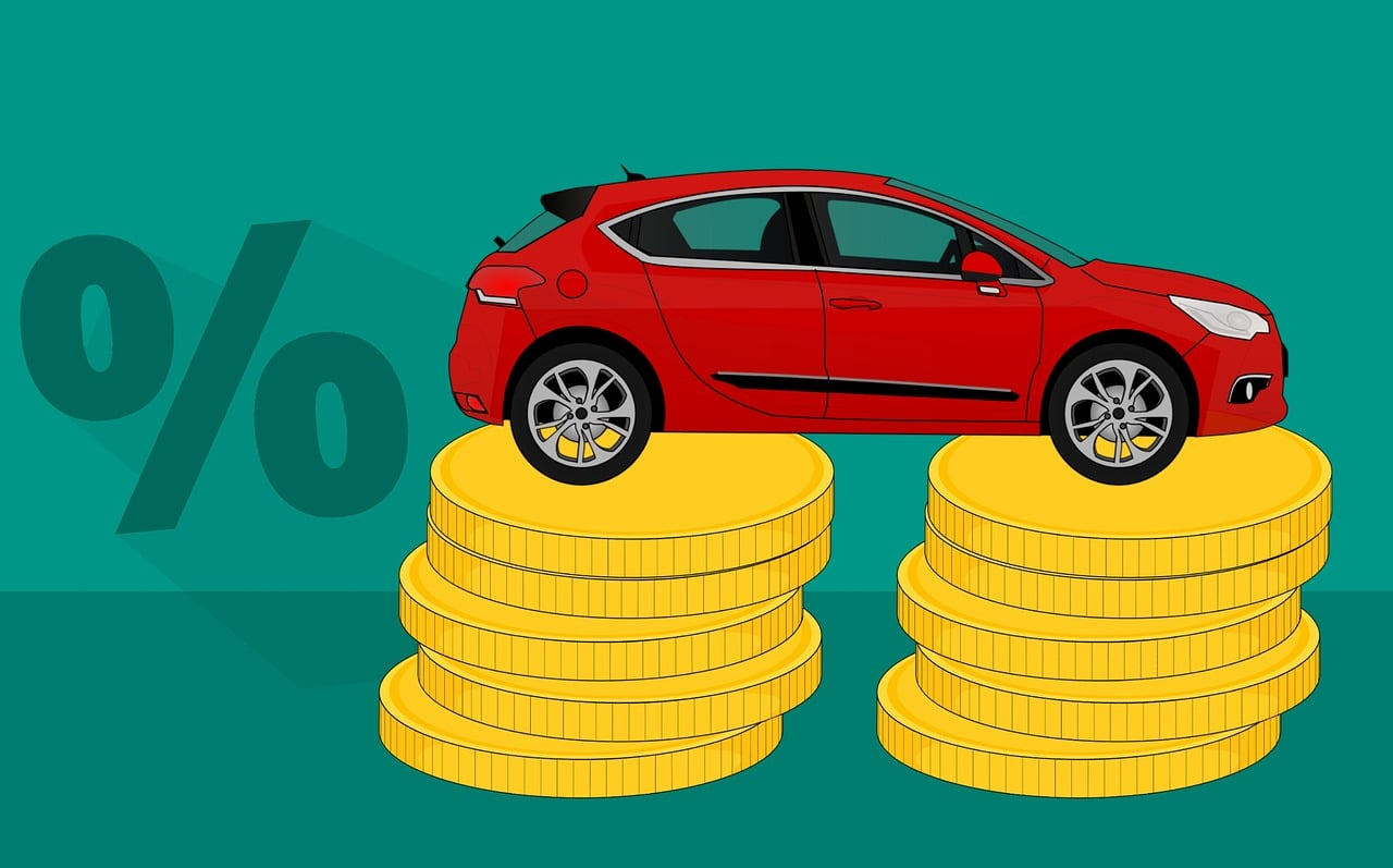 Top 10 largest auto insurance companies in the US