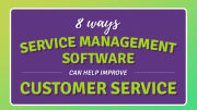 improve customer service