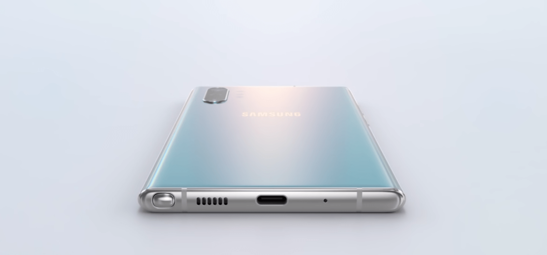Samsung Galaxy Note 11 release date, specs, rumors and news