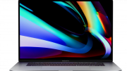 new 16-inch macbook pro price