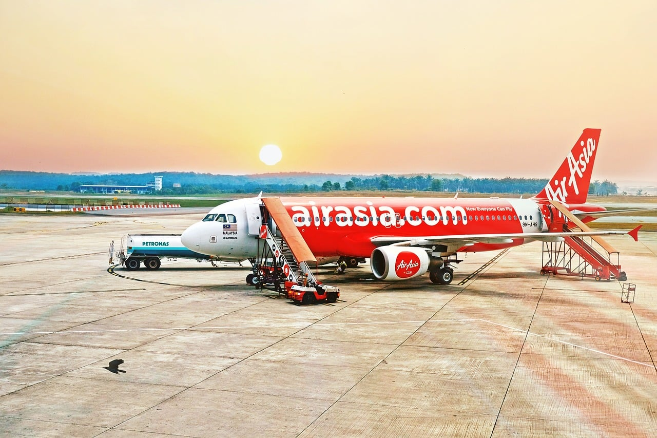 top 10 best budget airlines of 2019