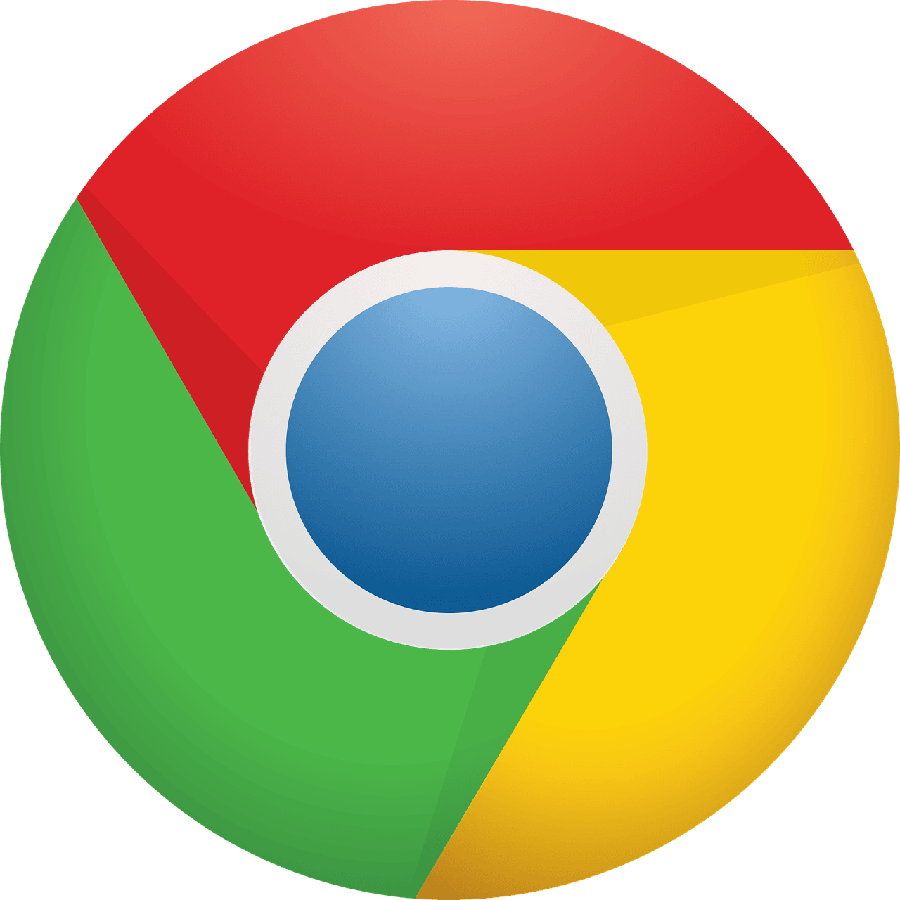 chrome 79 linux