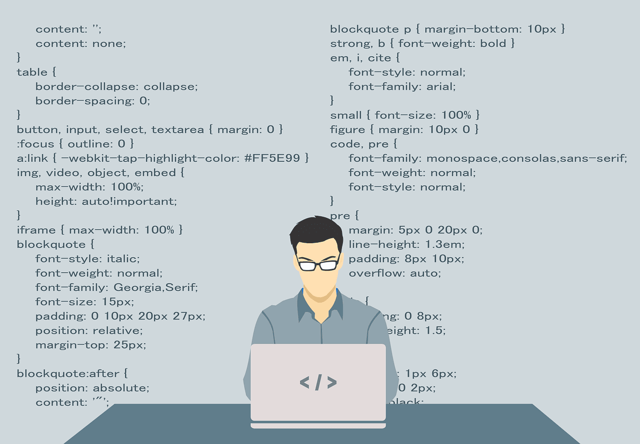 Top 10 most popular programming languages of 2019, as per GitHub